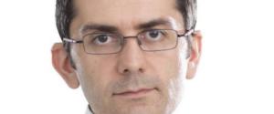 Dan Petrovic, SEO Consultant