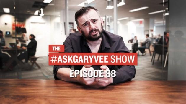 Garyvee Show