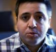 AJ Ghergich, SEO Consultant