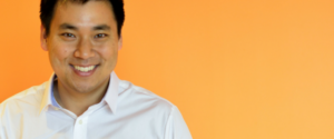 CEO of MobileMonkey