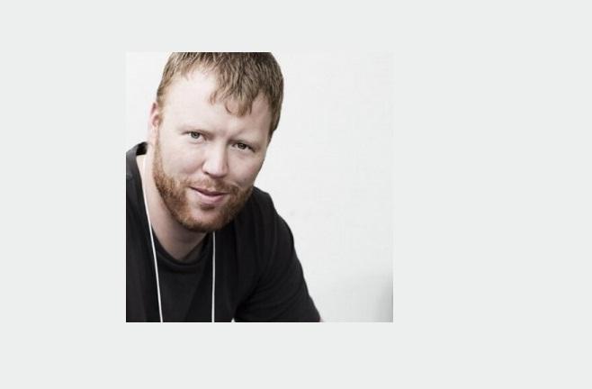 Dave Fleet, Social Media Expert