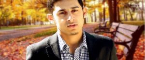 Jeet Banerjee, Entrepreneur