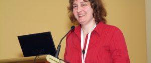 Jill Whalen, SEO Expert