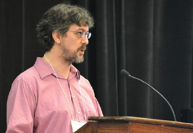 Bill Slawski, SEO Expert