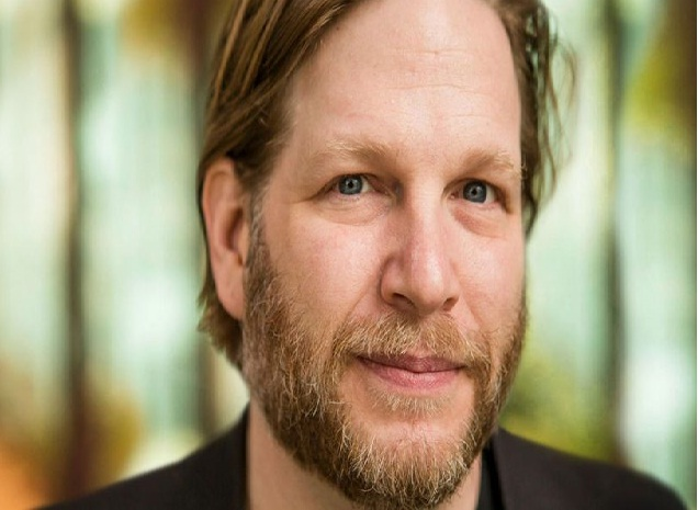 Chris Brogan, Digital Marketing Thought Leader