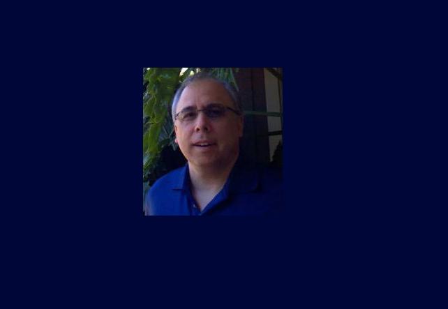 Michael Martinez SEO Expert