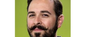 Rand Fishkin, Founder of Moz