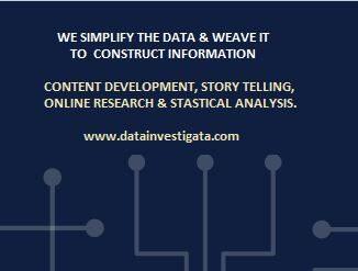 datainvestigata.com banner